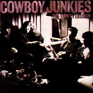 Cowboy_Junkies The_Trinity_Session_album_cover