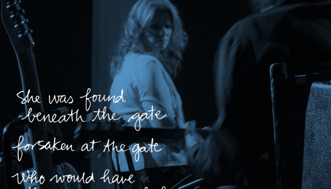 02-She-was-found-beneath-the-gate