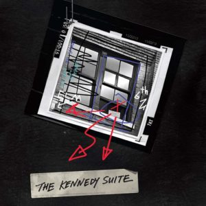 kennedy-suite