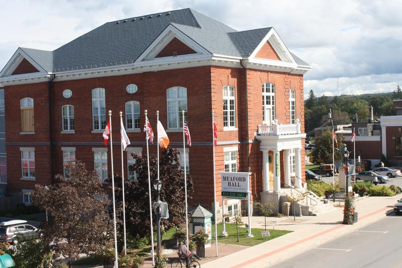 lrg_meaford hall pic 2 oct 2010